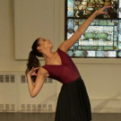 BWW Review: New York Theatre Ballet Presents CHILDREN'S DANCE ON A SHOESTRING
