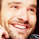 BWW Interview: Charlie Cox