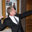BWW TV: LORD OF THE DANCE Has Arrived! Michael Flatley Finally Dances to Broadway