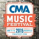 Little Big Town to Host ABC's CMA MUSIC FESTIVAL, 8/4