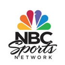 NBC Sports Group Sets This Weekend's Premier League Coverage