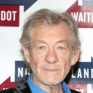 Feature Documentary in the Works on Stage & Screen Star Ian McKellen