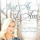 Sheila Gravett Releases JUST AS I AM