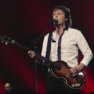 VIDEO: Paul McCartney Covers 'Lets Go Crazy' in Minneapolis Tribute to Prince