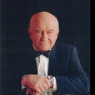 Ed Asner to Receive Long Island International Film Expo's Lifetime Achievement Award