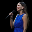 Broadway and BUNHEADS Star Sutton Foster Signs on for Netflix's GILMORE GIRLS Revival