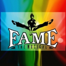 FAME THE MUSICAL and PIPPIN Add Performances at the Van Wezel