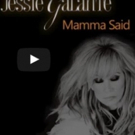 Jessie Galante Presents New Song 'Mamma Said' from Upcoming Album
