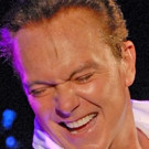 The Granada Theatre Concert Series Presents An Evening with David Cassidy