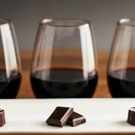 Ripple Effect Artists to Host 4th Annual Wine & Chocolate Gala to Benefit SHE HAS A NAME