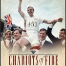 CHARIOTS OF FIRE Scribe Colin Welland Dies at 81