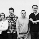 Photo Flash: Sneak Peek at the Cast of Annie Baker's THE ANTIPODES at Signature Theatre