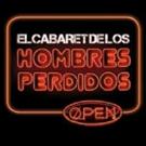 Audiciones en Valencia para EL CABARET DE LOS HOMBRES PERDIDOS