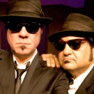 THE OFFICIAL BLUES BROTHERS REVUE Comes to Suncoast Showroom This Weekend