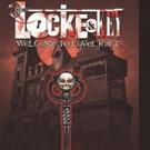 LOCKE & KEY to Be Developed as a TV Series; Creator Joe Hill to Pen Pilot