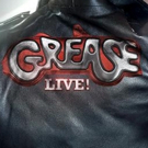 Photo Flash: First Look- New GREASE: LIVE Poster Released!