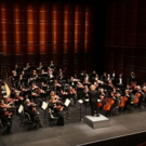 New Philharmonic to Continue 40th Season with AN EVENING OF GERSHWIN at the MAC