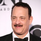 Tom Hanks to Receive 'Hollywood Actor Award' at 20th Annual HOLLYWOOD FILM AWARDS