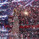 Photo & Video: Broadway Alum Alisan Porter Wins NBC's THE VOICE!