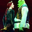 Photo Flash: SHREK at Beef and Boards