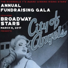 Broadway and Local Talent Join Forces for Riverdale YM-YWHA's CITY OF ANGELS Gala