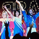 'Virtual' ABBA Heading to 'Previously Unimagined' Digital Music Experience