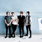 5 Seconds of Summer Returning to Hershey in 2016