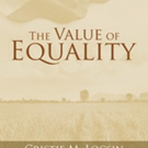 First Book of Trilogy THE VALUE OF EQUALITY is Released