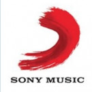 Sony Music Entertainment & Artist Legacy Group, LLC Ink Groundbreaking New Joint Venture Agreement