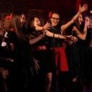 Photo Coverage: Matildas Unite at MATILDAPALOOZA at Feinstein's/54 Below! Photos