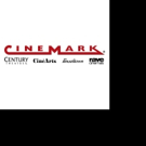 Cinemark USA, Inc. Announces Pricing of $225 Million Additional Senior Notes Offering