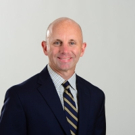 Sean McDonough Joins ESPN's MONDAY NIGHT FOOTBALL