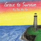 'Grace to Survive' by Toni Rei Fox is Now Available