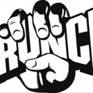 Crunch Franchise Launches Newest Location in Charleston, SC