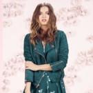 LC Lauren Conrad Runway Show Starts Off NYFW