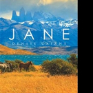 Denise Cairns Releases JANE