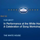 Read Opening Remarks from Michelle Obama at Today's 'A CELEBRATION OF SONG'