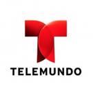 Nicky Jam, Enrique Iglesias Top Winners at Telemundo's BILLBOARD LATIN MUSIC AWARDS