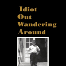 IDIOT OUT WANDERING AROUND is Released