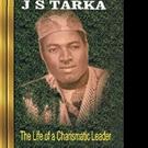JS TARKA is Released