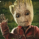 VIDEO: First Look at  Marvel Studios' GUARDIANS OF THE GALAXY VOL. 2