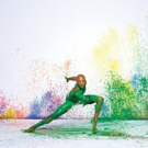 Ailey Launches Program to Inspire Young New Yorkers