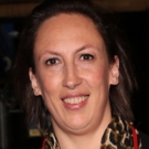 Photo Flash: Miranda Hart, Clare Balding & More at STEPPING OUT West End Opening