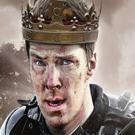 THE HOLLOW CROWN: THE WARS OF ROSES Gets Blu-ray, DVD Release Date