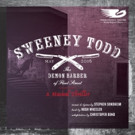 Perseverance Theatre to Present SWEENEY TODD