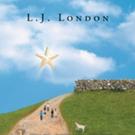 L.J. London Shares 'Journey to Splendourland'