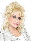 Dolly Parton Announces Dates for First Leg of 2016 'Pure & Simple' Tour