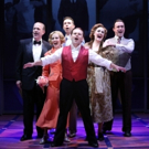 CAGNEY Marks One Year Off-Broadway This Week; Broadway Run in the Works