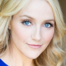 Broadway's FROZEN Crowns its Fearless Queen - Meet Betsy Wolfe!