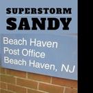 Bronville Scott Releases SUPERSTORM SANDY